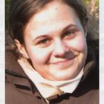 maria borowska