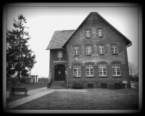 stara szkola