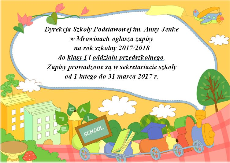 2017-02-07 21_50_24-