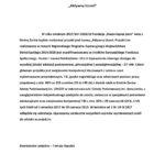 informacja o projekcie-page-001