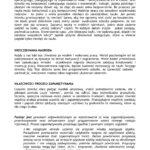 motywowanie do nauki pdf (2)-2