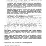 motywowanie do nauki pdf (2)-3