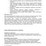 motywowanie do nauki pdf (2)-4