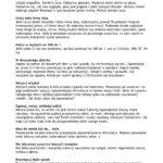 motywowanie do nauki pdf (2)-5