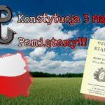 PicsArt_04-30-11.32.10
