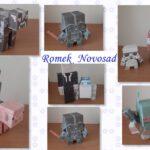 Romek1