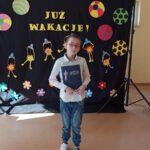 prymus8 J.Kowalczyk